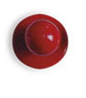 BOTONES COCINA DE BOLA RED