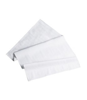 PAÑO COCINA TOWEL WHITE