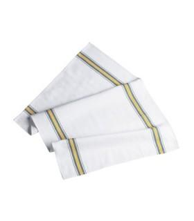 PAÑO COCINA TOWEL STRIPE